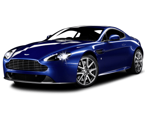 Aston Martin V Vantage S Price Specs CarsGuide - Aston martin vantage s