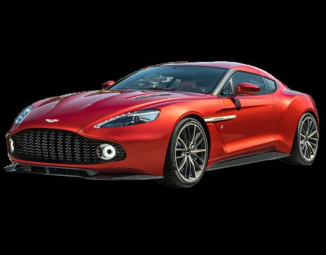 Aston Martin Vanquish S 2018 Price Specs Carsguide