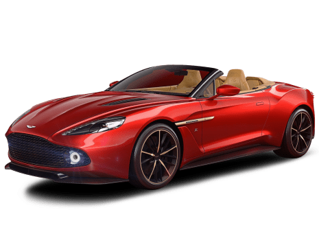 Aston Martin Vanquish Price Specs CarsGuide - Price of an aston martin