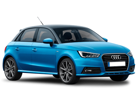 audi a1 reviews carsguide. Black Bedroom Furniture Sets. Home Design Ideas