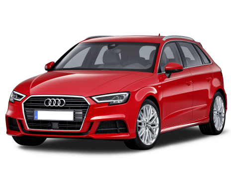 audi a3 2017 price specs carsguide. Black Bedroom Furniture Sets. Home Design Ideas
