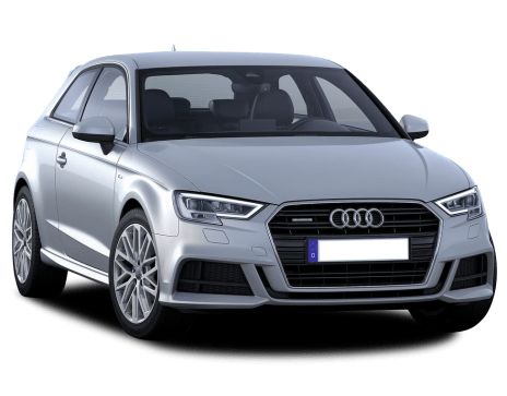 Audi A Price Specs CarsGuide - 2018 audi a3 msrp