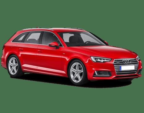 Audi A4 Allroad Quattro Le 2018 Price Specs Carsguide