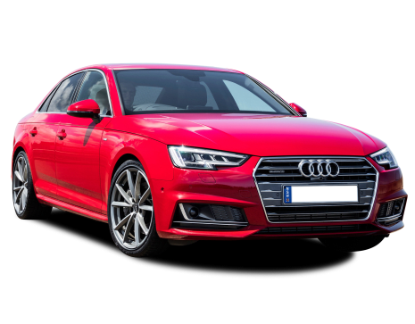 Audi A Price Specs CarsGuide - 2018 audi a4 s line specs