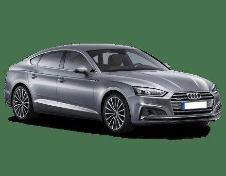 Audi A Price Specs CarsGuide - Audi a5 white