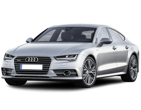 audi a7 2017 price specs carsguide. Black Bedroom Furniture Sets. Home Design Ideas