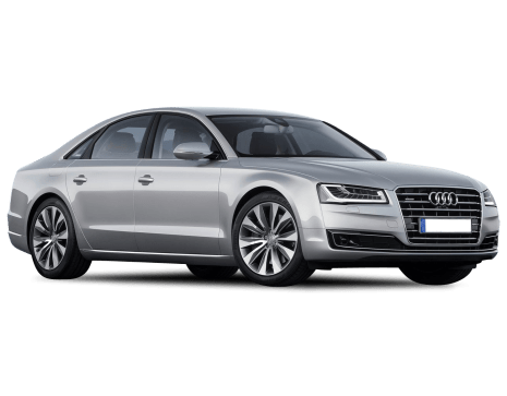 audi a8 2017 price specs carsguide. Black Bedroom Furniture Sets. Home Design Ideas