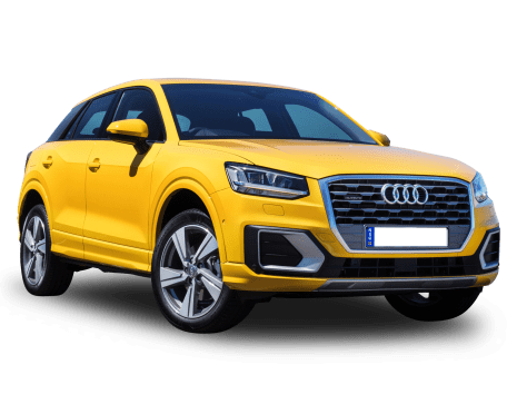 audi q2 reviews carsguide. Black Bedroom Furniture Sets. Home Design Ideas