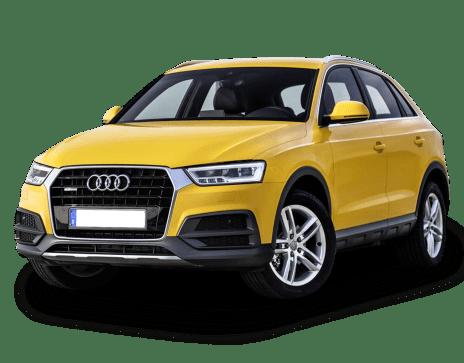 Audi Q3 2018 Price Specs Carsguide