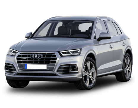 audi q5 2017 price specs carsguide. Black Bedroom Furniture Sets. Home Design Ideas