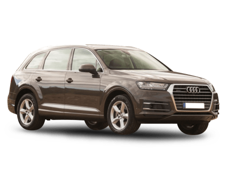 Audi Q Price Specs CarsGuide - How much is an audi q7