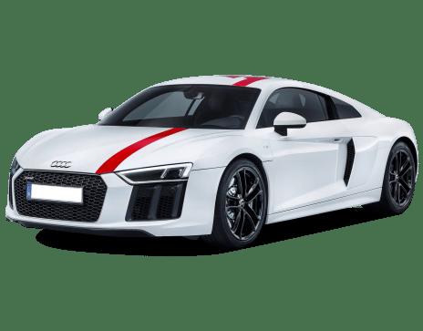 Audi R V Plus Quattro Price Specs CarsGuide - Audi rs8 specs