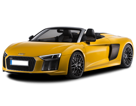 Audi R Price Specs CarsGuide - Price of audi r8
