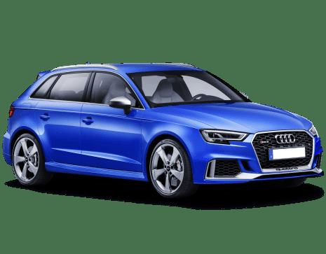 Audi RS3 2018 Price & Specs   CarsGuide