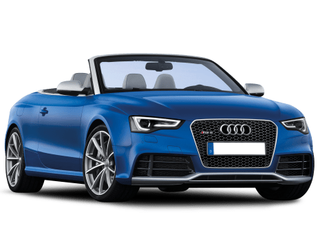 Audi RS Price Specs Carsguide - Audi image and price