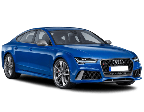 audi a7 2019 preis audi cars review release. Black Bedroom Furniture Sets. Home Design Ideas