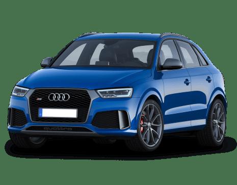 Audi Rs Q3 2018 Price Specs Carsguide