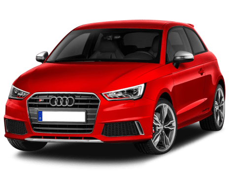 Audi S Price Specs Carsguide - Audi image and price