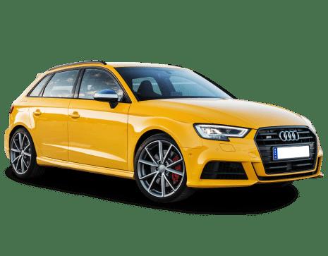 Audi S Price Specs CarsGuide - 2018 audi s3