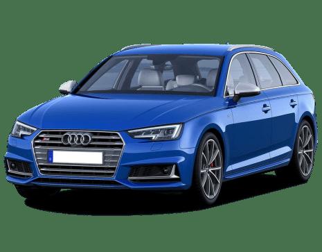 Audi S4 3.0 TFSI Quattro Avant 2017 Price & Specs   CarsGuide
