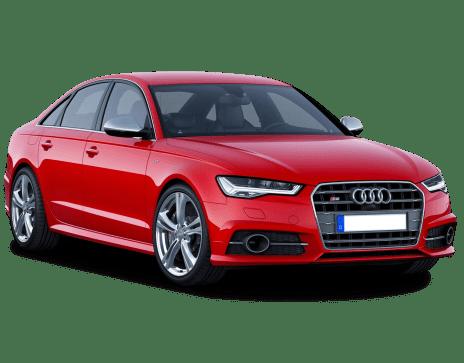 Audi S Price Specs CarsGuide - S6 audi