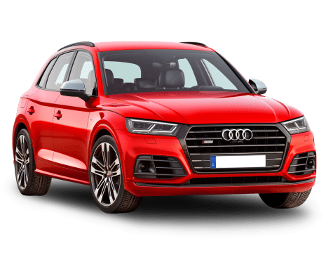 audi sq5 2017 price specs carsguide. Black Bedroom Furniture Sets. Home Design Ideas