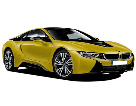 Bmw I8 Reviews Carsguide