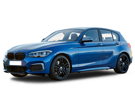 bmw 1 series 2017 price specs carsguide. Black Bedroom Furniture Sets. Home Design Ideas