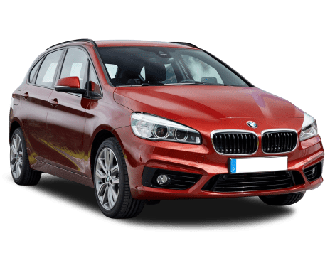Bmw 2 series price australia