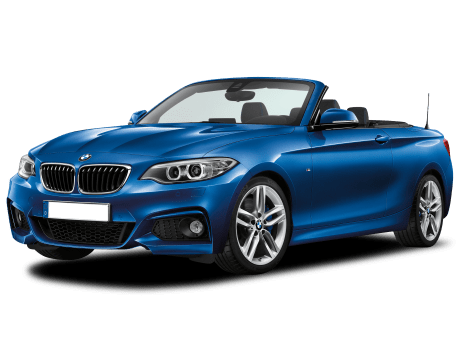 bmw 220d reviews carsguide. Black Bedroom Furniture Sets. Home Design Ideas