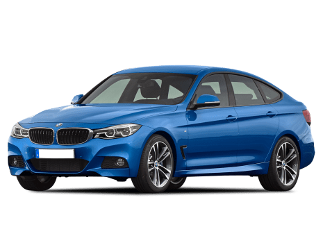 car insurance thailand BMW 330e