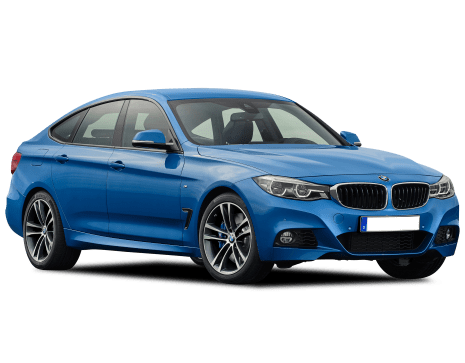 2018 BMW 3 Series 330i M SPORT Pricing And Specs