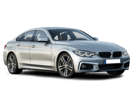 BMW Series Reviews CarsGuide - All bmw