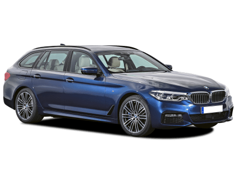 Bmw 5 Series 520d Touring Luxury Line 2017 Price Specs Carsguide