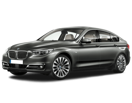 Bmw 5 Series 2018 Price Specs Carsguide