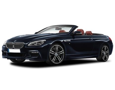 Bmw 6 Series 2017 Price Specs Carsguide