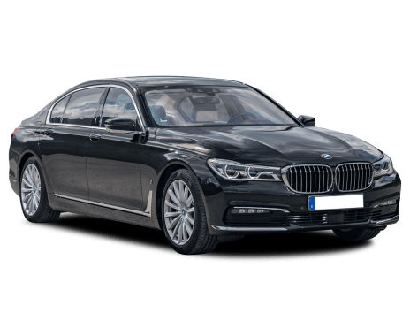 BMW 7 Series 2017 Price Specs