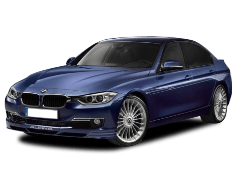 BMW ALPINA B BITURBO Price Specs CarsGuide - Bmw alpina price