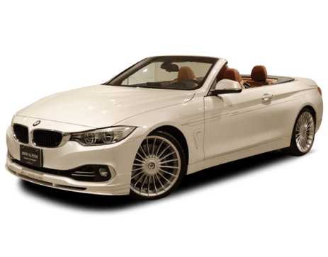 BMW ALPINA B Price Specs CarsGuide - Bmw alpina price range