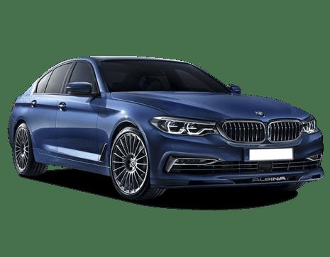 Alpina B Reviews CarsGuide - Bmw alpina b5 price