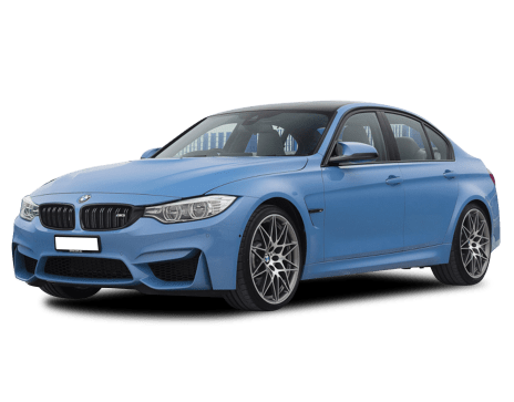 bmw m3 2017 price specs carsguide. Black Bedroom Furniture Sets. Home Design Ideas