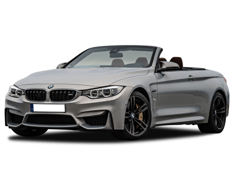 Bmw M4 Price >> BMW M4 Reviews | CarsGuide