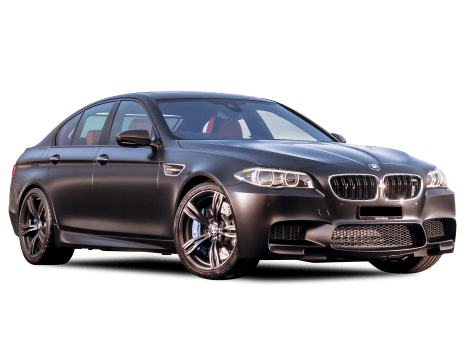 bmw m5 2017 price specs carsguide. Black Bedroom Furniture Sets. Home Design Ideas