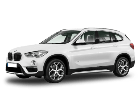 BMW X1 2017 Price  Specs  Carsguide