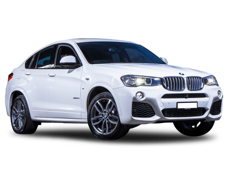 Bmw X4 Price Amp Specs Carsguide