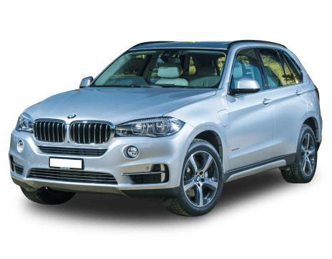 bmw x5 2018 price specs carsguide. Black Bedroom Furniture Sets. Home Design Ideas