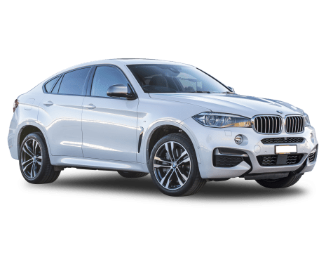 Bmw X6 Reviews Carsguide