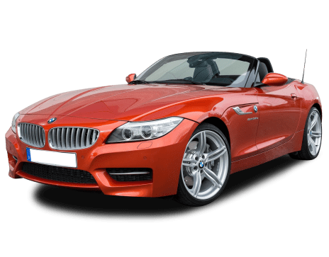 bmw z4 2018 price specs carsguide. Black Bedroom Furniture Sets. Home Design Ideas