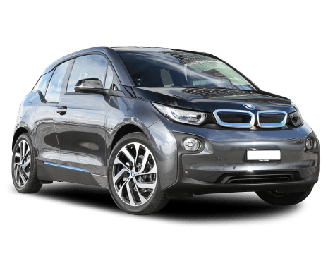 Bmw I3 Reviews Carsguide