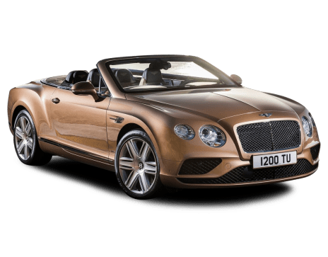 Bentley Continental 2018 Price & Specs | CarsGuide